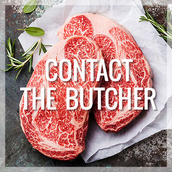 Contact The Butcher