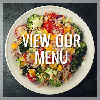 View Our Menu