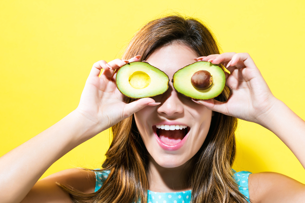 Food in Focus: Why We Love the Avocado