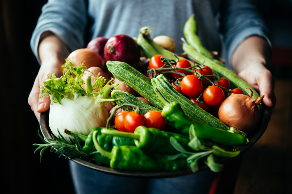 The Whole Story About Whole30